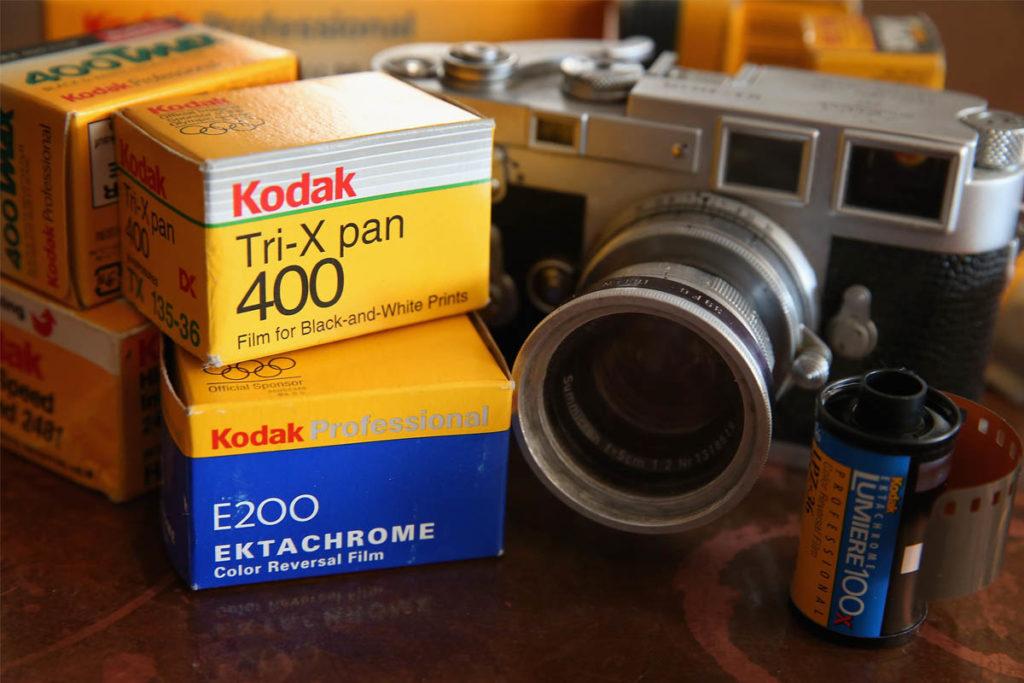 Kodak KodakOne