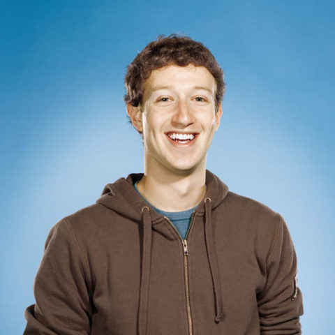 Mark Zuckerberg Cryptocurrency