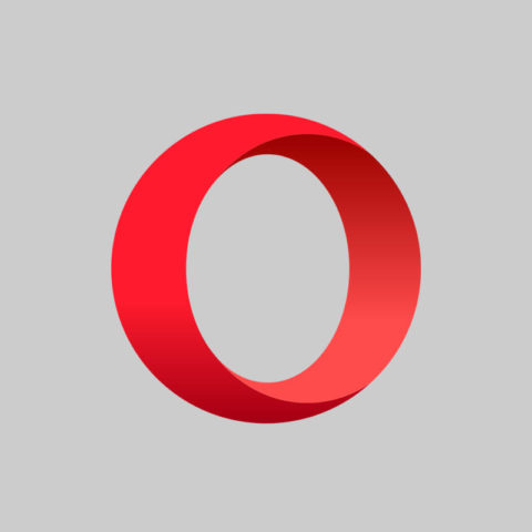 Opera cryptocurrency mining protection