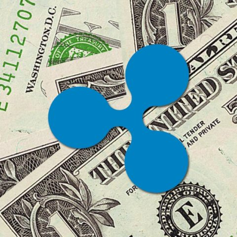 money transfer firms xrp